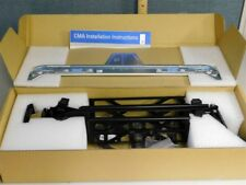 Dell OYF1JW 2U Cable Management Arm Kit Complete New in Box