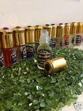 1 Millions Designer Premium Attar Oil Perfume Fragrance by MoonKari