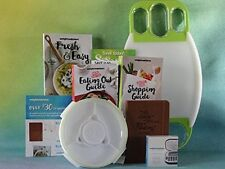Weight Watchers 2016 SMART Points Beyond the Scale ULTIMATE Kit