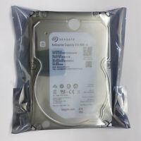 "New Seagate Capacity HDD ST4000NM0025 4TB 7.2K 3.5"" 12Gbps 512n SAS Hard Drive"