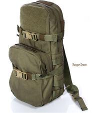 FLYYE MBSS MAP Assault Hydration Backpack 1000D (Ranger Green)