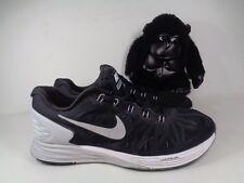 Women's Nike Lunarglide 6 Running Training shoes size 7.5 US 654433-001