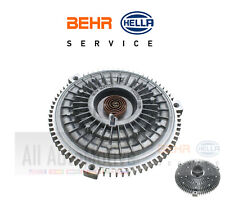 Fan Clutch for Mercedes-Benz W163 ML320 ML350 3.2 3.7 V6 OE BEHR NEW
