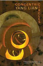 Concentric Circles, Good Condition Book, Yang, Lian, ISBN 1852247037