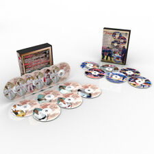 Judo. Collection 18 DVD. 1038 min.