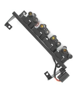 Ignition Coil LAND ROVER DEFENDER : DISCOVERY : RANGE ROVER : LEMARK CP340