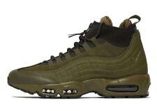 Nike Air Max 95 Sneakerboot. UK SIZE 10 EUR 45