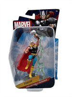 Marvel Thor Collectible Diorama Action Figure Monogram Direct Comics 68196 New