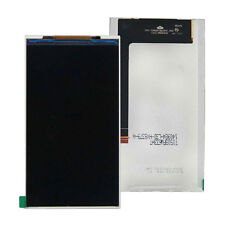 Pantalla LCD display para Acer Liquid Z150 / Z5