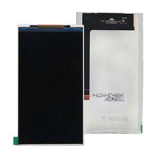 Pantalla LCD Display para Acer Liquid Z150 / Z5