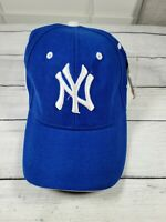 "Old English Letter Hat /""K/"" Adjustable Back 3D Embroidered Cap Ash Gray New"
