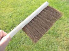 Silverline Dustpans Sweepers