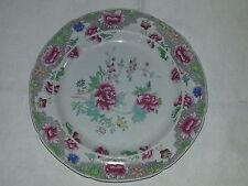 Earthenware Tableware Spode Copeland Date-Lined Ceramics