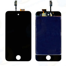 Black LCD Assembly Screen Replacement Digitizer for iPod Touch 4 4th Gen 4G