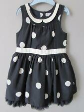 NEXT Spotted Dresses (0-24 Months) for Girls