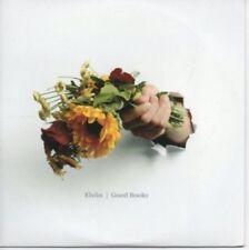 (AE70) Elviin, Good Books - DJ CD