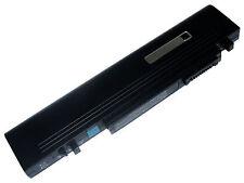 Laptop Battery for Dell Studio 16 XPS 16 XPS 1640 XPS 1645 XPS 1647 W298C W303C