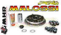 Variateur MALOSSI multivar 2000 MHR Next TMAX 500 T-MAX 04/11 vario NEUF 5114855