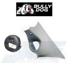 Bully Dog A Pillar Pod Mount & GT Adapter For Dodge Ram 1500-3500 32304 Cummins