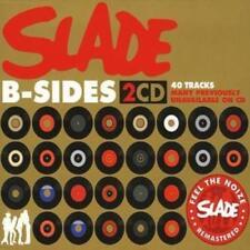 Slade : B-sides CD (2007) ***NEW***