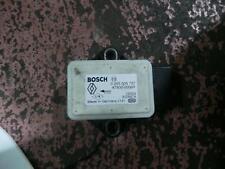 RENAULT MASTER MISC X62 09/11- ESP YAW RATE TURN SENSOR 0265005757 479300006R