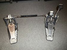 Yamaha Flying Dragon Professional Direct Double Bass Drum Pedal