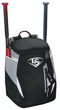 2021 Louisville Slugger WTL9302 Genuine Stick Pack Backpack Youth Various Colors