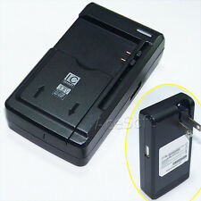 High Quality Battery Multi Function Universal Charger f ZTE Quest Uhura N817 USA