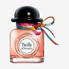 Parfum Twilly d'Hermès Eau de parfum 85ml