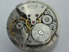 Parts Doxa ETA 1080  /  1147 /  11 1/2 - Choose From List