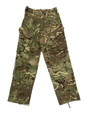 "NEW - Latest Issue MTP Warm Weather PCS Combat Trousers - 85/96/112 (38"" Waist)"