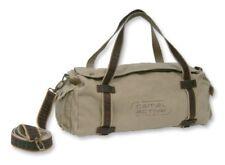 Camel Active / Travel bag / Sports / Trunk Bag / Shoulder bag/ B86-101-23