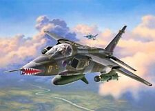 Revell Jaguar Toy Models