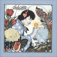 Corea Chick - Leprechaun (NEW CD)