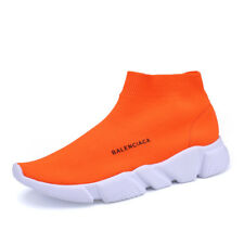 Fashion Men Women's Running Shoes Casual Sports Sneakers Athletic Couples Shoes
