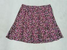 ea5b9159280 Chiffon Plus Size Skirts for Women