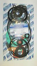 WSM Seadoo 800 787 Complete Gasket & Seal Kit PWC 007-624 OE 290888410