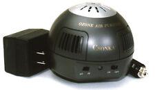 CSONKA Original Aircare Smoker Cloaker Air Purifier