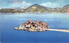 BC60352 San Stefano presso Budua  budvar budva montenegro