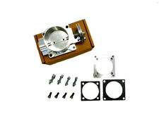 70mm Throttle Body For 1991-1998 Nissan 240SX/Silvia S13/14 By OBX