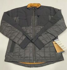 Outdoor Research Mens Prologue Refuge Jacket, Size S - NWT
