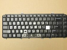 SINGLE KEY from Dell Inspiron 1545 Laptop with SUNREX Keyboard 0P446J