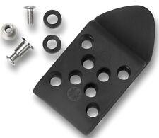Spyderco Black G-CLIP Versatile Sheath Mount 5 Position Carry Clip GCLIP *NEW*