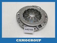 Pressure Plate Clutch Japanparts For PIAGGIO Porter 93 94