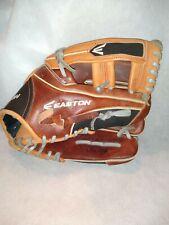 Easton EMK 1175 RTH Glove