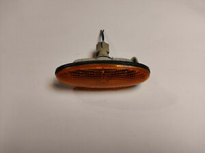 046-4120 Mazda 323 323f 626 wing side indicator turn signal light lamp