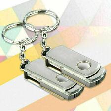 USB Flash Memory Stick 32GB USB 2.0 Flash Drive Pen Drive Thumb Drive 1MB lot