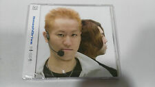 SMASH DRIVE HI-SPIN CD JAPAN EDITION NEW SEALED UNICO EN EBAY!!!