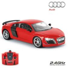 Audi R8 GT Radio Controlled Car 1:14 Scale Official Merchandise