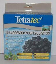 Tetratec Bio Filtro Bolas 800ml adecuado para todos externa Acuario, Filtros